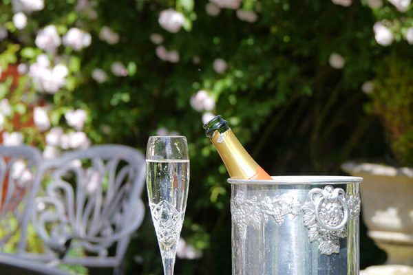 Garden-Rooms_Celebrate2