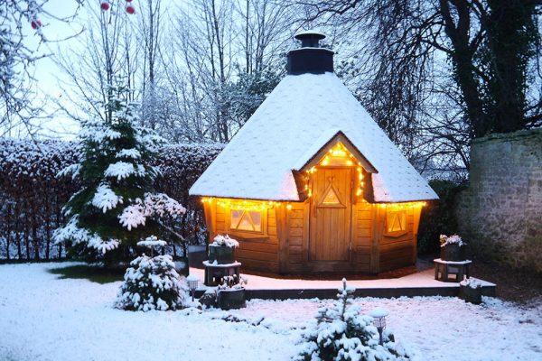 Garden-Rooms_Orchard-Gardens_Yurt_Winter