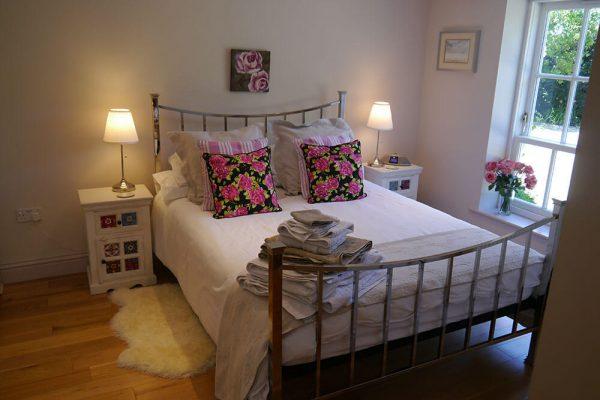 Garden-Rooms_Rose-Suite_Main-Bedroom1