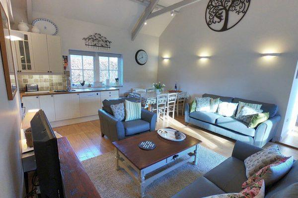 Garden-Rooms_Main-Living-Space