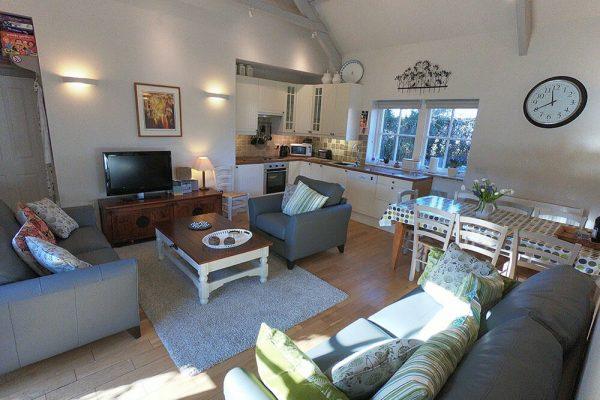 Garden-Rooms_Main-Living-Space2