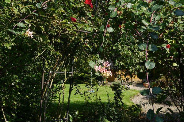 Garden-Rooms_Orchard-Garden_Path