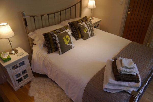 Garden-Rooms_Orchard-Suite_Main-Bedroom1