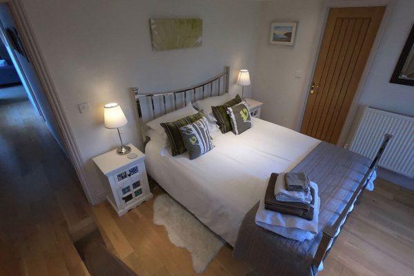 Garden-Rooms_Orchard-Suite_Main-Bedroom2
