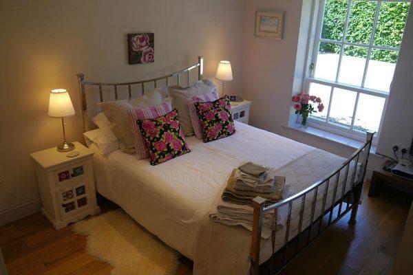 Garden-Rooms_Rose-Suite_Main-Bedroom2