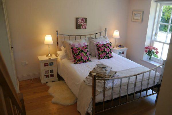 Garden-Rooms_Rose-Suite_Main-Bedroom3